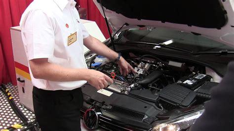 is shell v power better are higher octane fuels better do higher octane fuels