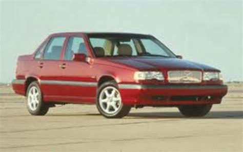 old car owners manuals 1994 volvo 850 auto manual 1994 volvo 850 service repair manual 94 download download manuals