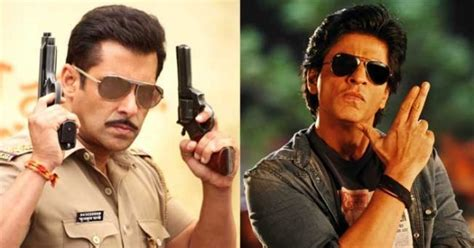 film india terbaru salman khan 2015 7 bollywood films that clashed with srk and couldn t