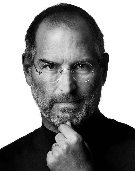 biography of steve jobs inspiring events from life of steve jobs prashant s