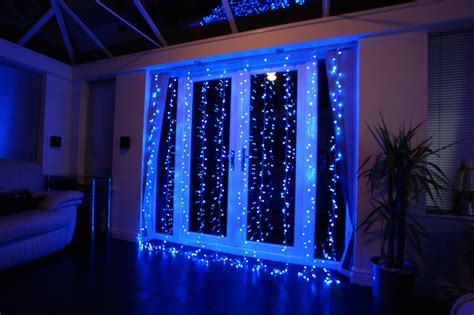 designing windows with christmas lights best imaginative window lights indoor ide 4601 beautiful light ideas for outside trees