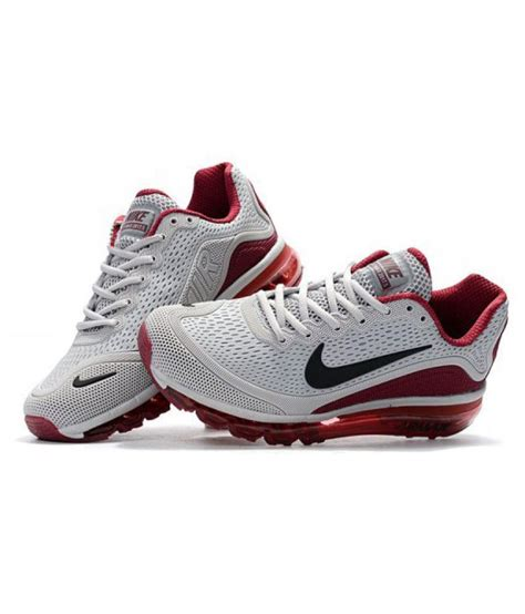 nike shoes for men on sale nike air max shoe on sale in india provincial archives