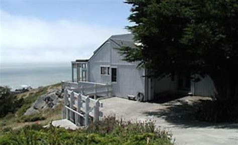 dillon beach vacation rental vrbo 40075 1 br san dillon beach vacation rental vrbo 634395 3 br san