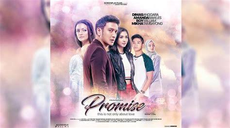 sinopsis film the promise korea sinopsis dan pemeran film promise merpati tempur