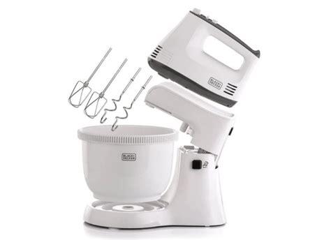 Mixer Oxone Besar daftar harga stand mixer terbaru 2018 daftarharga biz