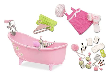 our generation bathtub 1000 images about dolls and doll clothes on pinterest