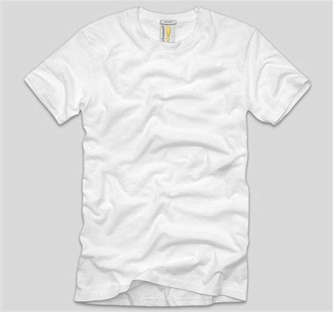 white tshirt template free 187 http www t shirt template white