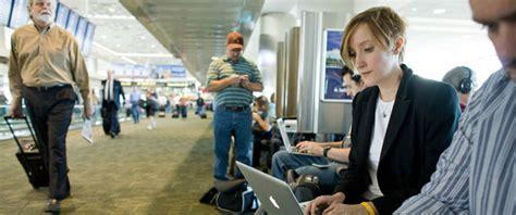 fastweb rete mobile copertura rete mobile fastweb opinioni