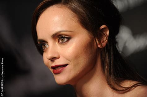 christina ricci biographies mad movies christina ricci 171 celebrity gossip and movie news