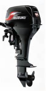 Suzuki Outboards 2014 Evinrude 90hp Owners Manual Autos Post