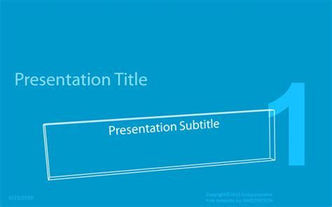 microsoft powerpoint template 30 free ppt jpg psd documents