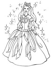 princess coloring amp coloring book