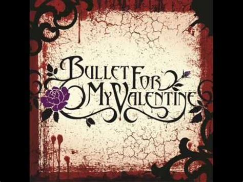 all these things i bullet for my lyrics bullet for my all these things i revolve