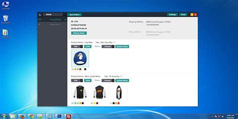 design app desktop how to use the inkxe product designer desktop app