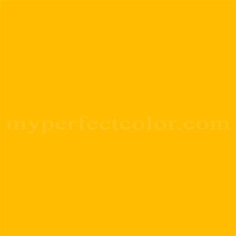 color your world 23yy62 816 royal gold match paint colors myperfectcolor