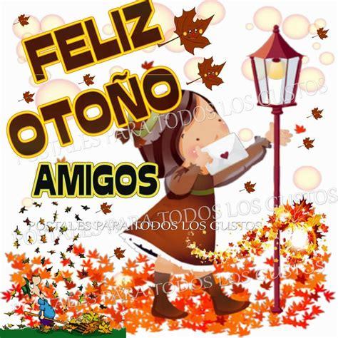 imagenes feliz invierno postales para todos los gustos feliz oto 209 o estaciones