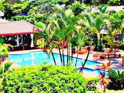 wailoaloa resort fiji map wailoaloa resort fiji updated 2017 reviews price