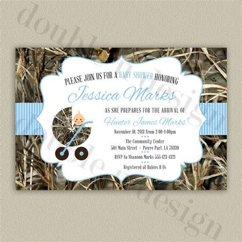 camo baby shower gifts best 25 camouflage baby showers ideas on