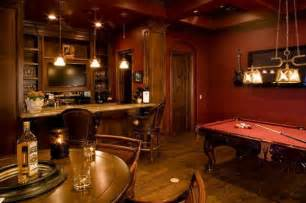 home bars room decor:  beautiful home bar designs furniture and decorating ideas