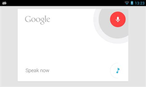 Search Now Now Voice Commands Best List Of Ok Commands Recomhub