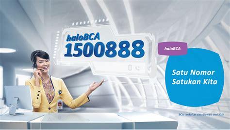bca customer service call center bca kartu kredit bebas pulsa dari hp atau