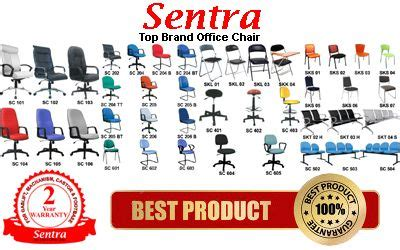 Kursi Kantor Sentra distributor kursi kantor murah bergaransi sentra office