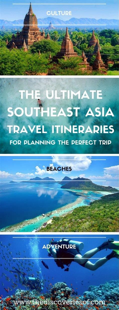 backpack abroad now travel overseas even if you re books best 25 travel backpack ideas on backpacking