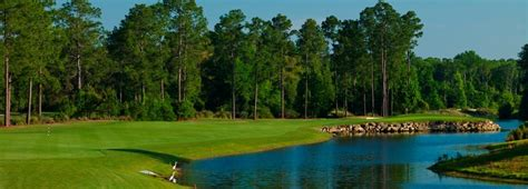 slammer and squire golf course world golf village slammer world golf village slammer the squire golf in saint