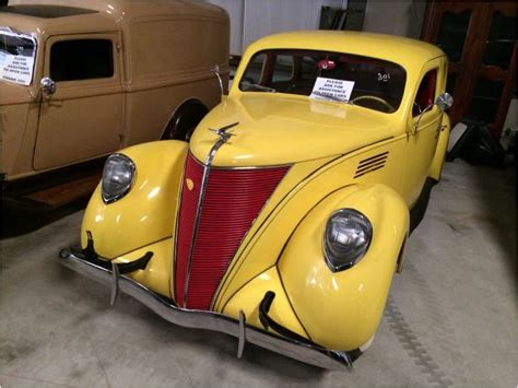 1936 buick for sale used cars on buysellsearch 1936 coupe cars for sale used cars on buysellsearch autos post