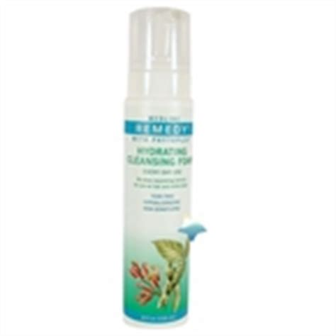 Where To Buy Detox Mouthwash Dmiths by Aloe Vesta Cleansing Foam 8oz No Rinse Shoo Peri Wash