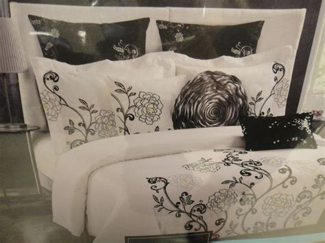 cynthia rowley white comforter set 17 best images about decor cynthia rowley bedding on