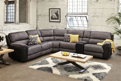 norman upholstery sofa harvey norman nz refil sofa