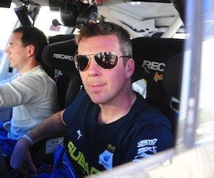 Ken Fowler Subaru by 13 Best Images About Subaru Rallycross On Ken