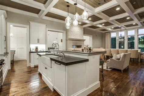 hgtv kitchen island ideas stationary kitchen islands pictures ideas from hgtv hgtv