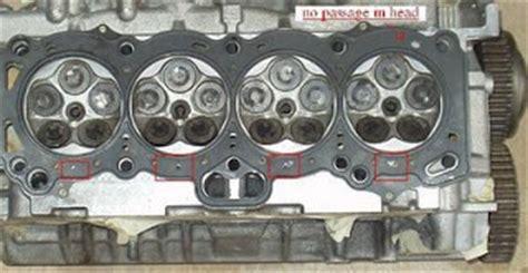Cometic Toyota 4ag 16 Valve 20 Valve Gasket 1 kp gasket toyota levin 20 valve