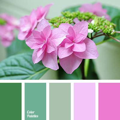 what color matches green color match for design color palette ideas