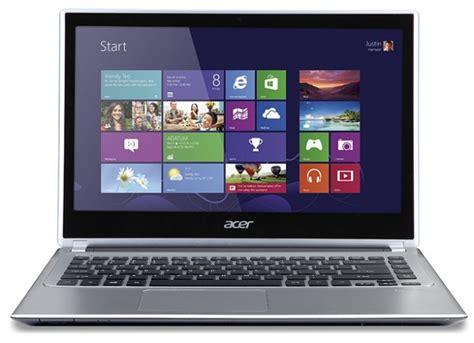 Laptop Acer Aspire Ms2360 acer aspire v5 an 225 lisis a fondo tuexperto