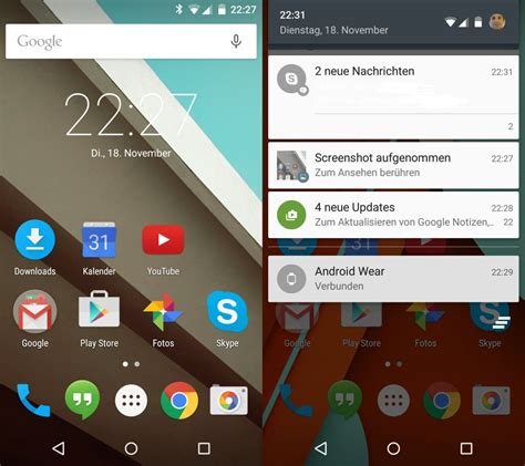 what is android 5 0 android 5 0 liefert ota update f 252 r nexus 5 4 7 und 10 in deutschland aus cnet de