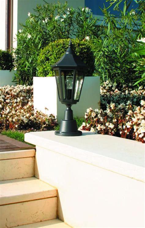 Outdoor Lighting Centre 33 Best Images About Pedestal Lanterns On Outdoor Pavilion St G And Stockholm
