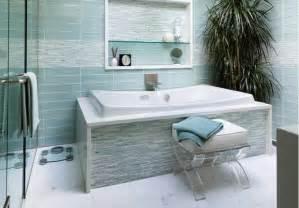 id 233 e carrelage salle de bain couleur deco moderne