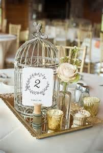 birdcage centerpiece ideas 1803505678daaef2a0263d89541338c9 jpg