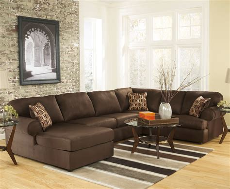 large u shaped sectional sofa cowan large u shape sectional sofa s3net sectional