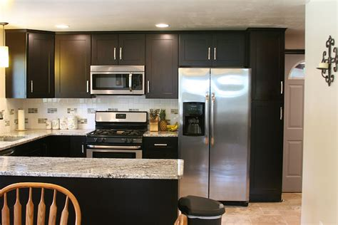discount kitchen cabinets indianapolis photo gallery wholesale cabinets warehouse