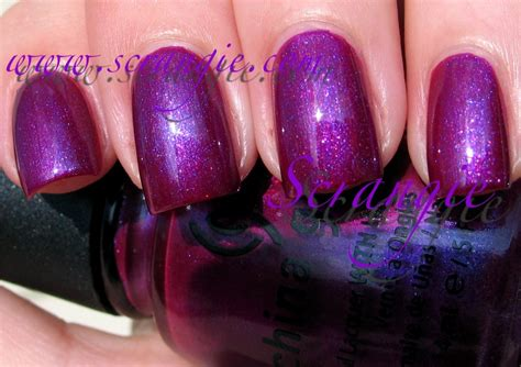 china glaze draped in velvet china glaze draped in velvet www imgkid com the image