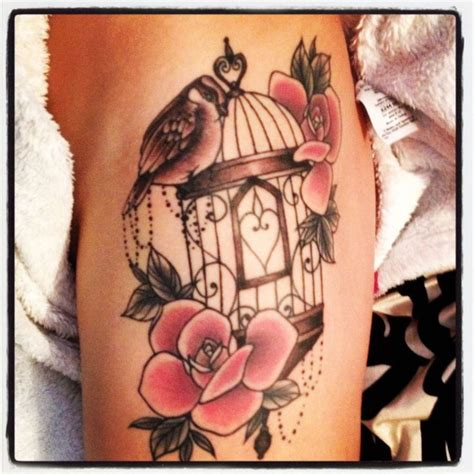 pinterest tattoo hourglass 17 best images about ink on pinterest hourglass tattoo