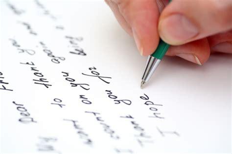 cursive writing today s parent