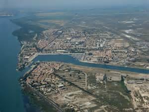 infos et horaires des administrations de port louis