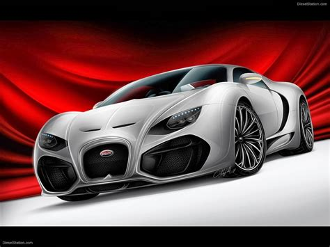 exotic car most super exotic cars 2014 mycarzilla