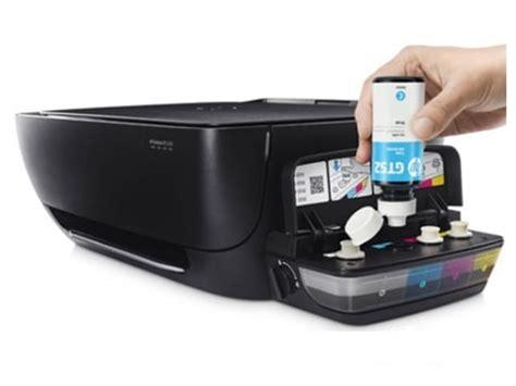 Printer Hp Gt 5820 buy hp deskjet gt 5820 all in one printer m2q28a at best price in sri lanka
