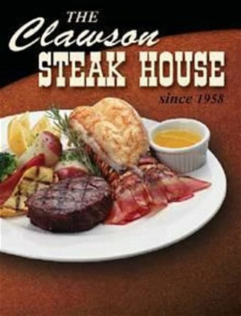 Porterhouse Yummm Picture Of Clawson Steak House Clawson Tripadvisor
